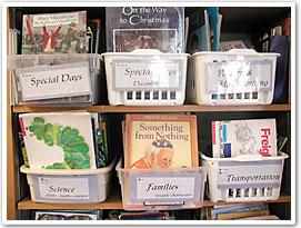 Biblioteca Áulica: Actividades  de acuerdo con el nivel educativo que  se atiende: