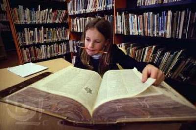 Estrategias que ayudan a leer de modo activo