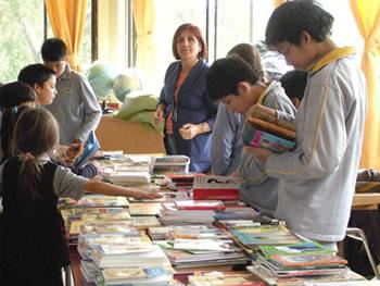 ¿Debe tener bases pedagógicas el Bibliotecólogo dedicado a la promoción de la lectura?