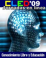 20090214142546-banner3.jpg