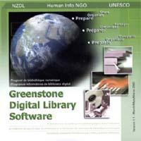 Convocatoría para la conformación de una red regional para el sistema Greenstone en Latinoamérica
