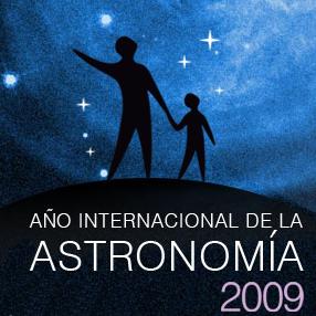 """Curso de Extensión: """"Astronomía paraTodos"""