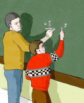 20091014103555-profesor-explicacion-a.jpg