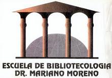 XIV SEMINARIO DE ACTUALIZACIÓN BIBLIOTECARIA ( San Juan - Argentina)