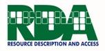 RDA :  las nuevas reglas de catalogación