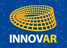 Innovar 2009: Quinta Edición del Concurso Nacional de Innovaciones