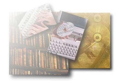 Principios Internacionales de Catalogación - 2009