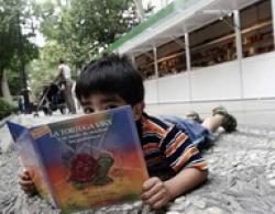 Prácticas pedagógicas : aportes para la enseñanza de la lectura
