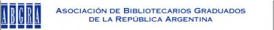 Premio ABGRA 2008 A LAS BIBLIOTECAS ARGENTINAS