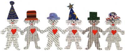 Ludutecas : Intstituciones preventivas e inclusivas