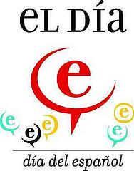 20 Junio 2009: Día mundial del Idioma Español