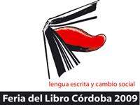 Feria del Libro Córdoba - Argentina